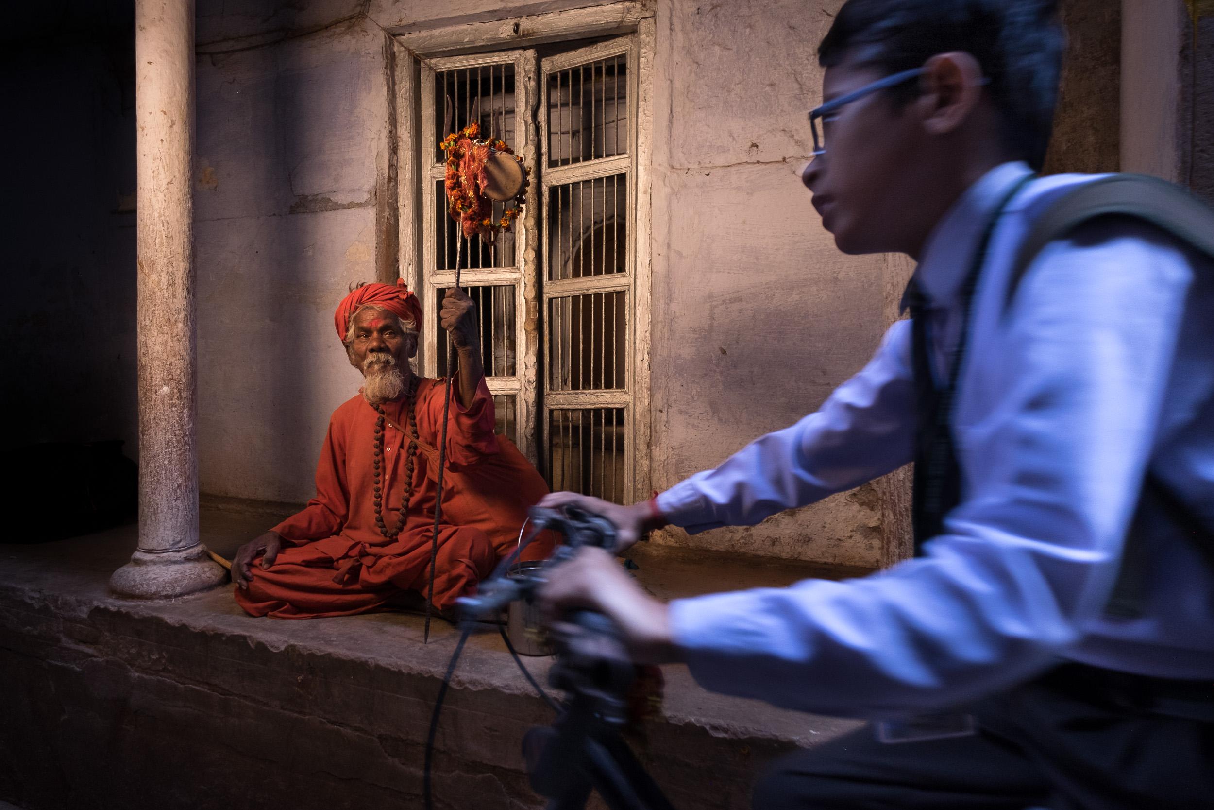 20160222_Varanasi_7_7056.jpg