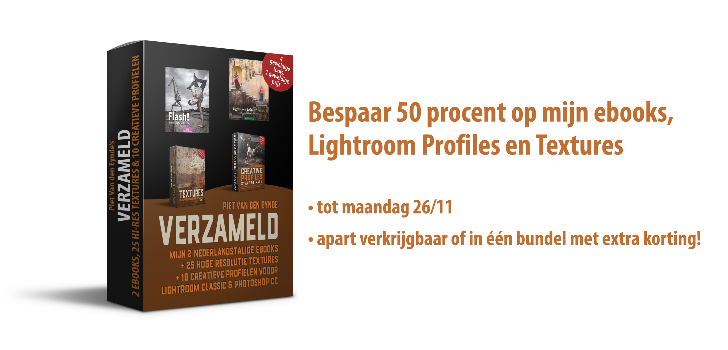 Collection-Nederlands-Banner.png