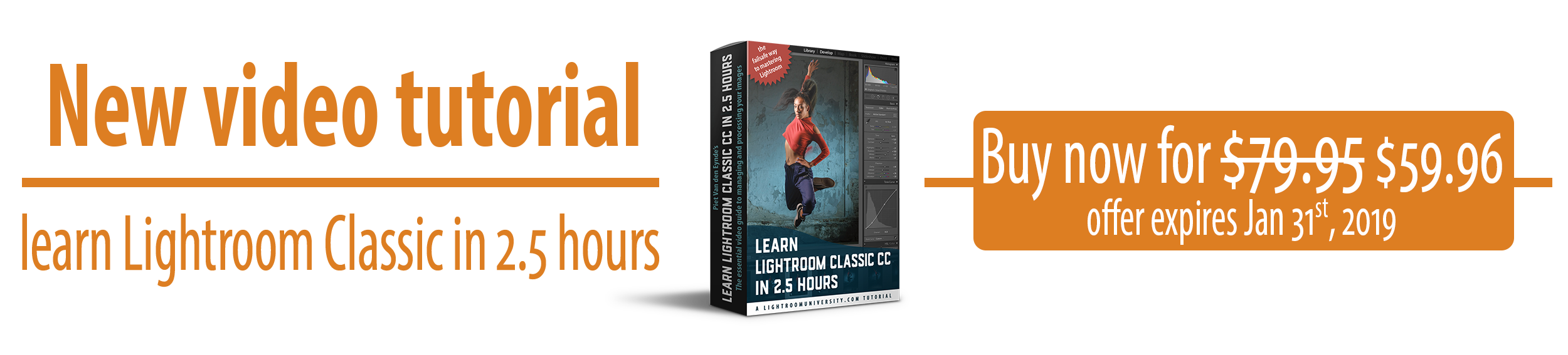 LearnLightroomClassic Banner - Buy Now.png