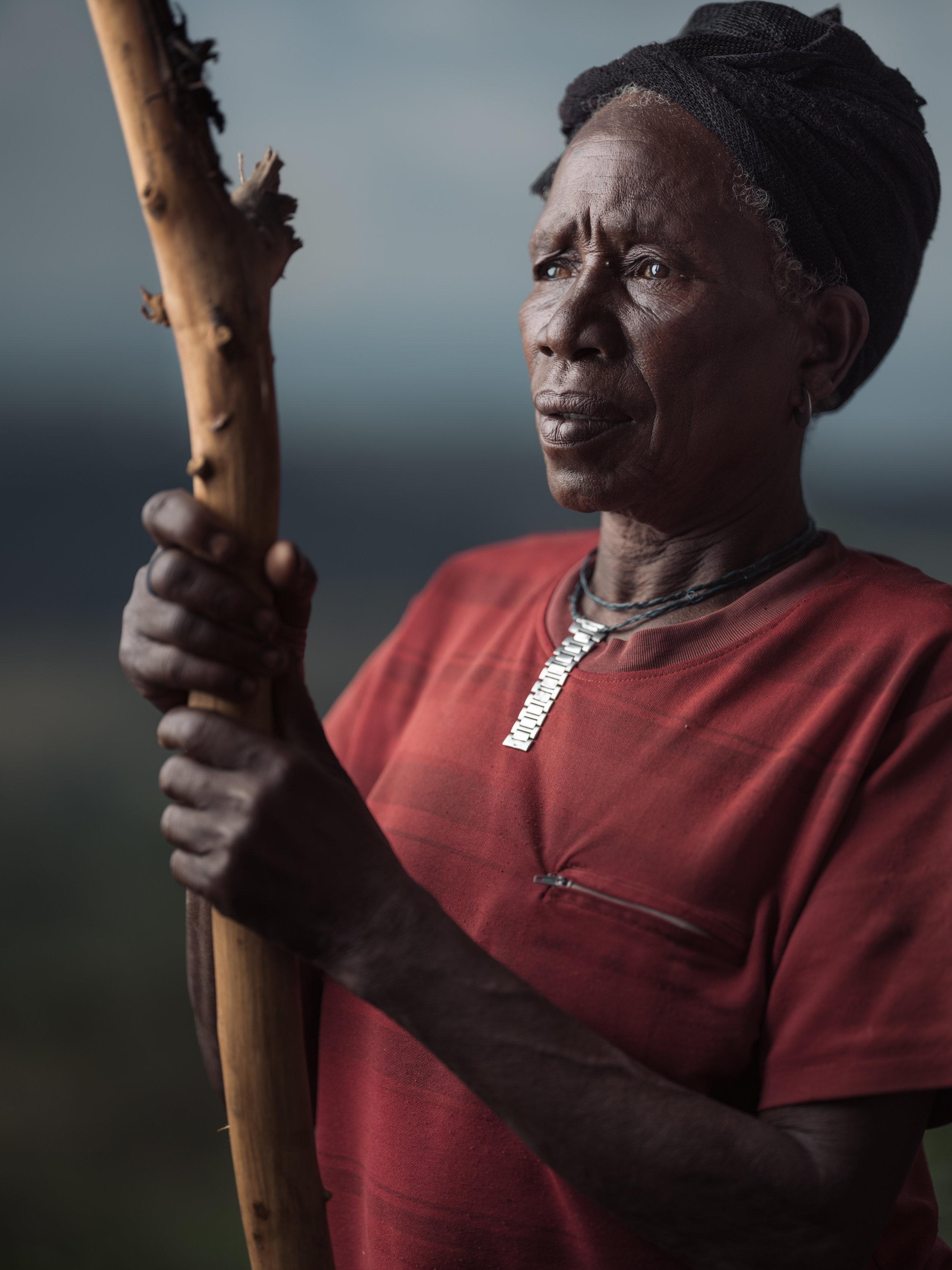 Ethiopia-Starling-PietVandenEynde_007.jpg
