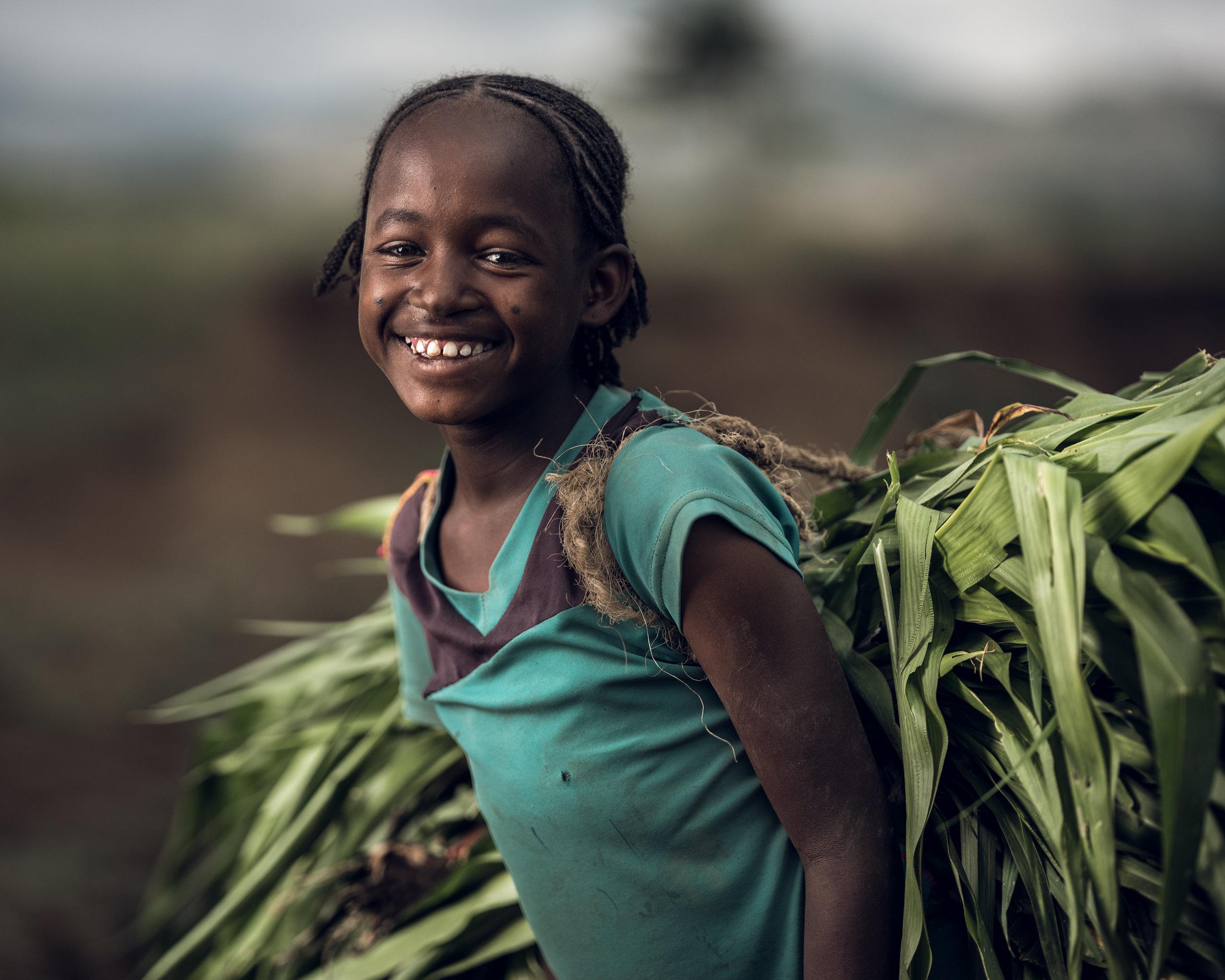 Ethiopia-Starling-PietVandenEynde_002.jpg
