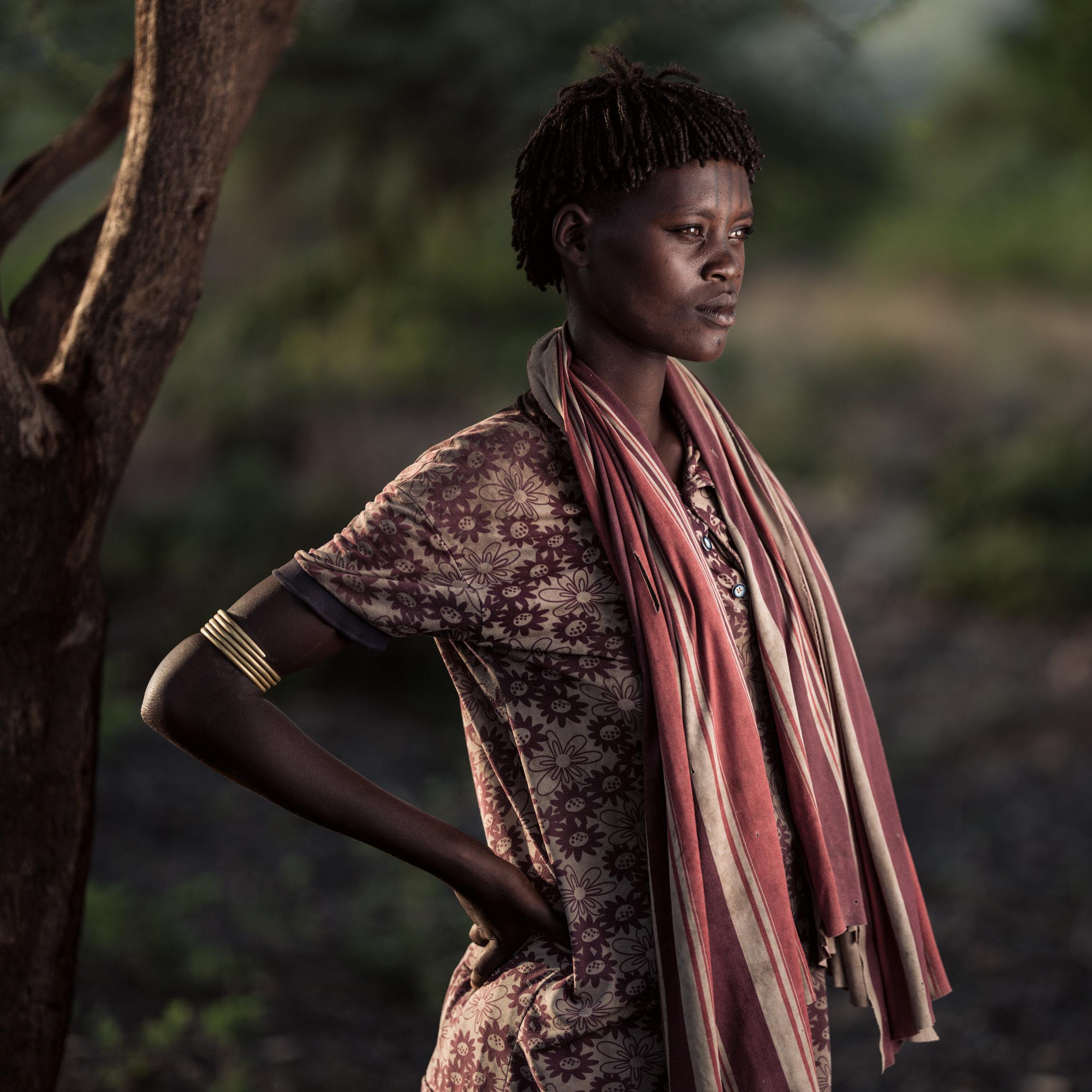 Ethiopia-Starling-PietVandenEynde_012.jpg
