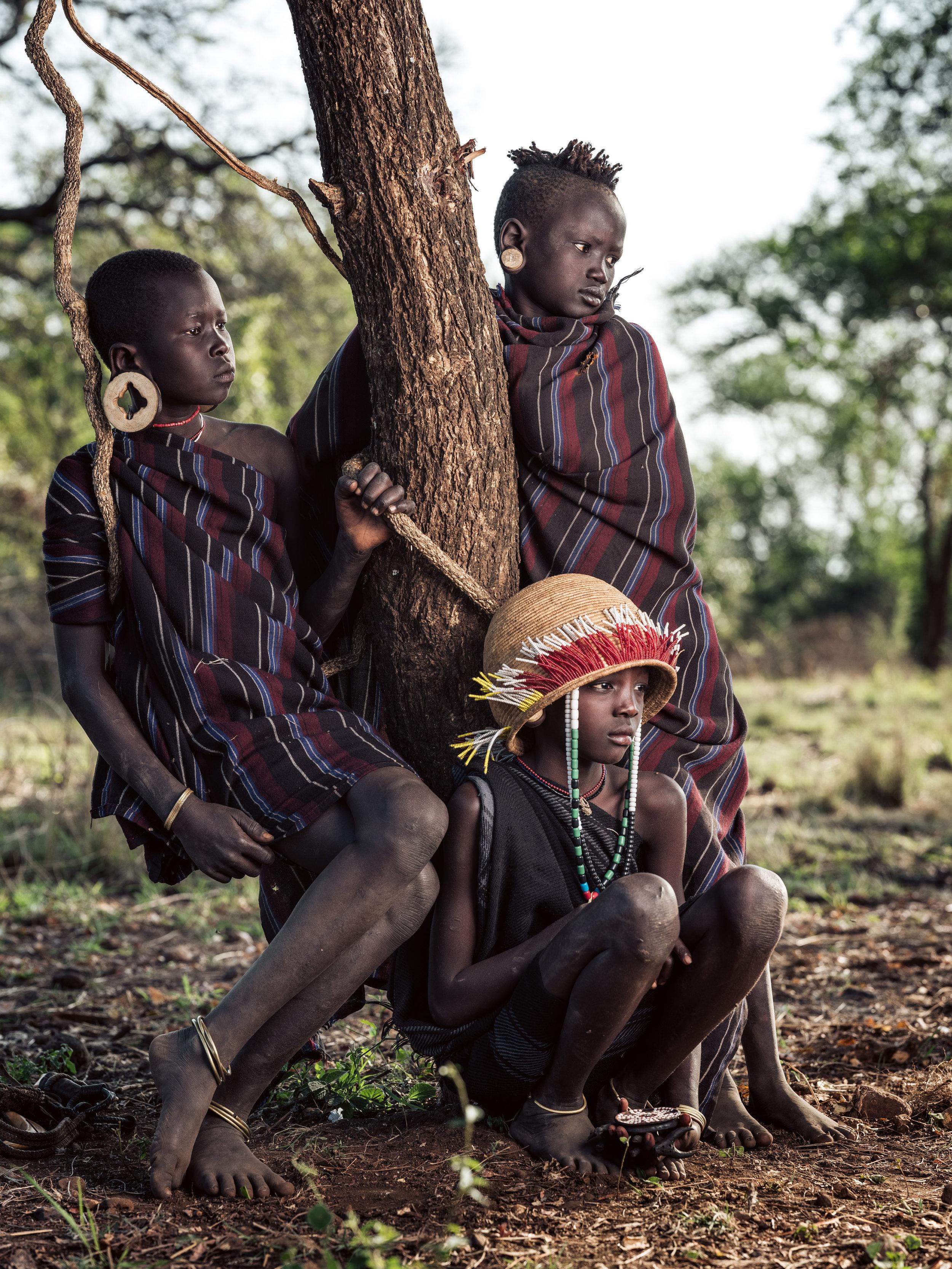 Ethiopia-Starling-PietVandenEynde_025.jpg