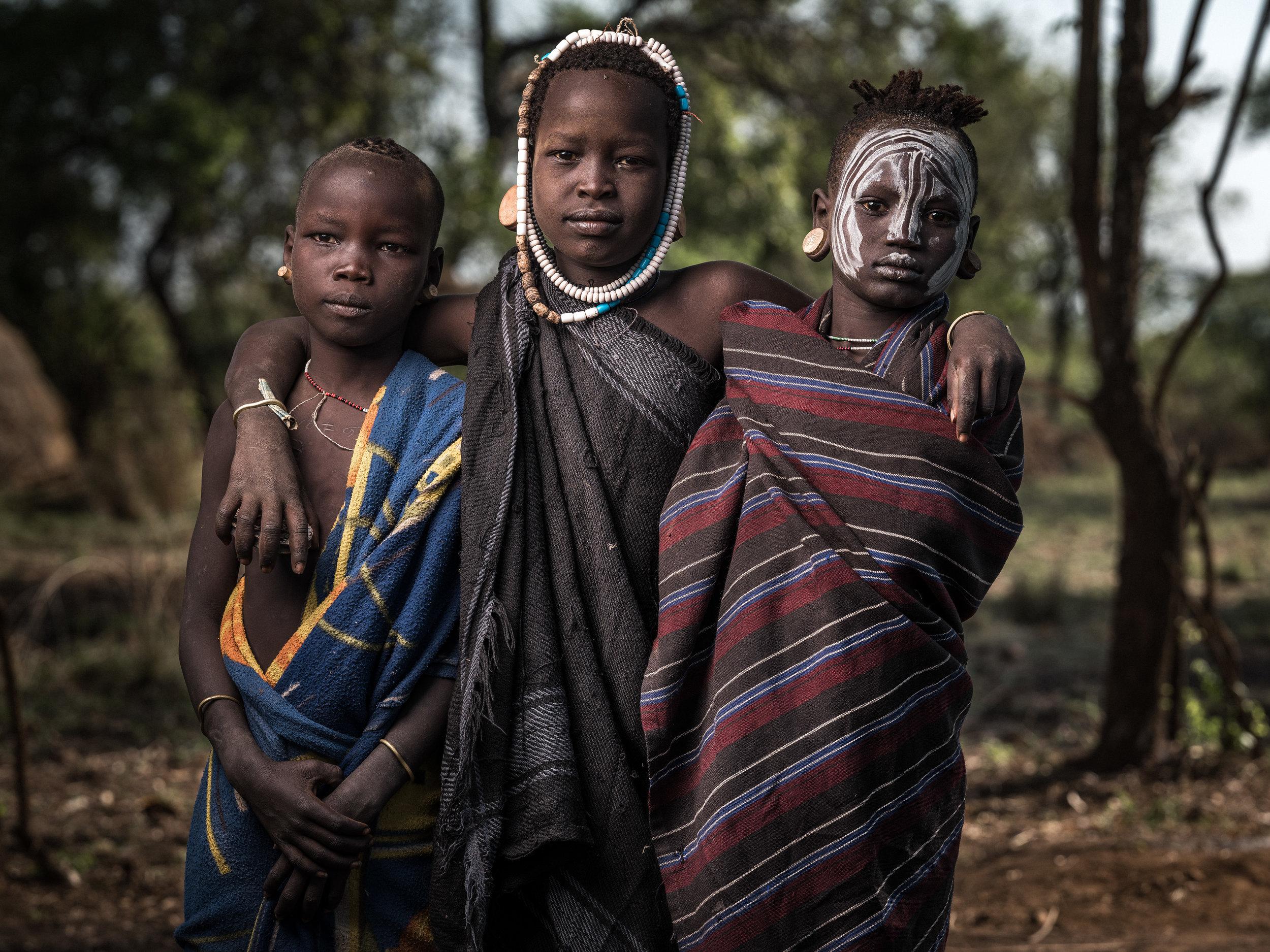 Ethiopia-Starling-PietVandenEynde_027.jpg
