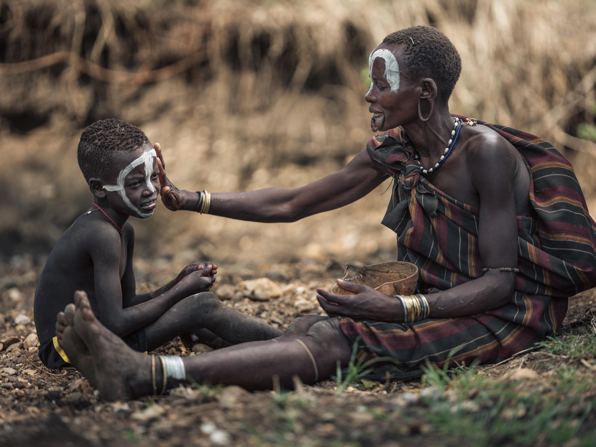 Ethiopia-Starling-PietVandenEynde_030.jpg