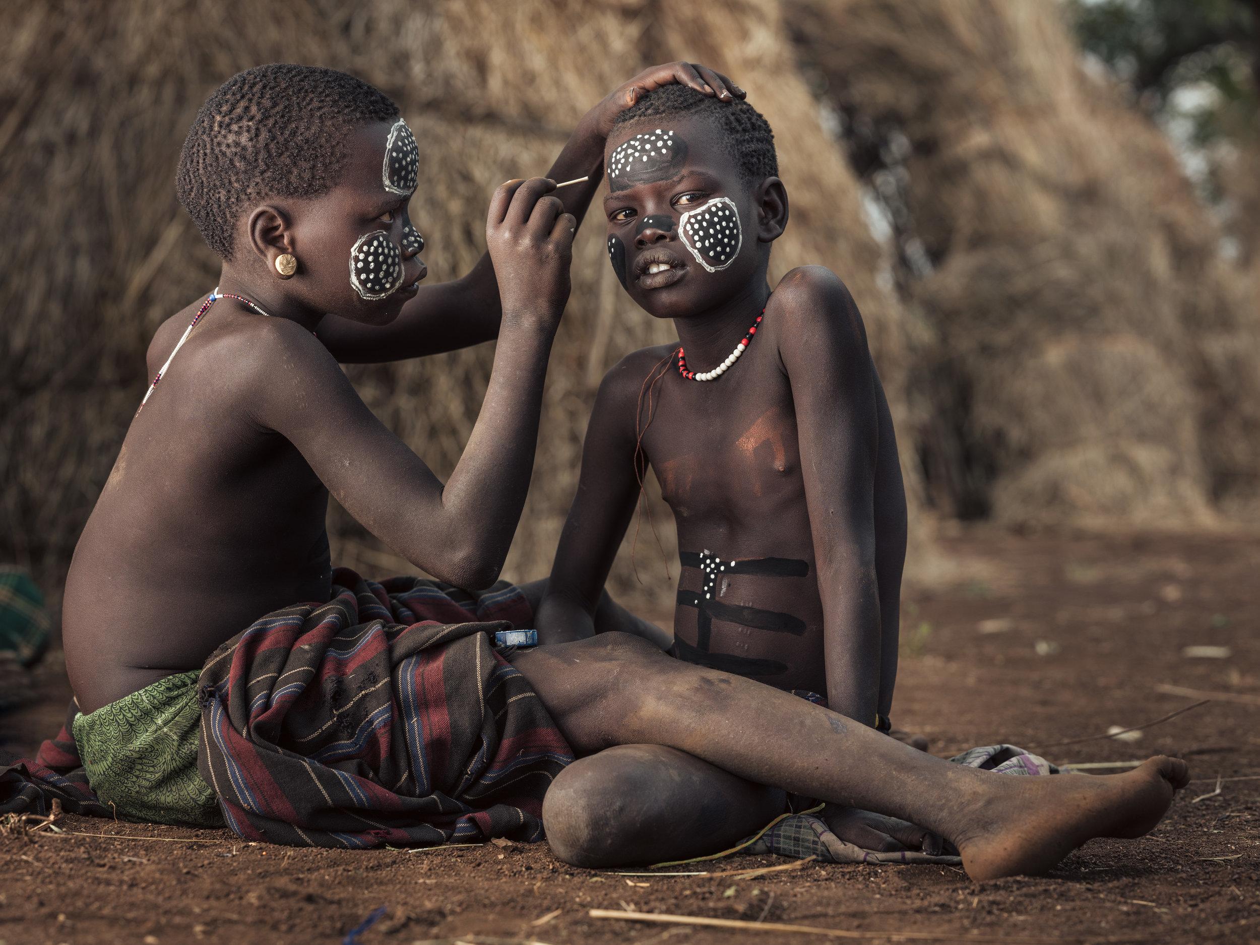 Ethiopia-Starling-PietVandenEynde_034.jpg