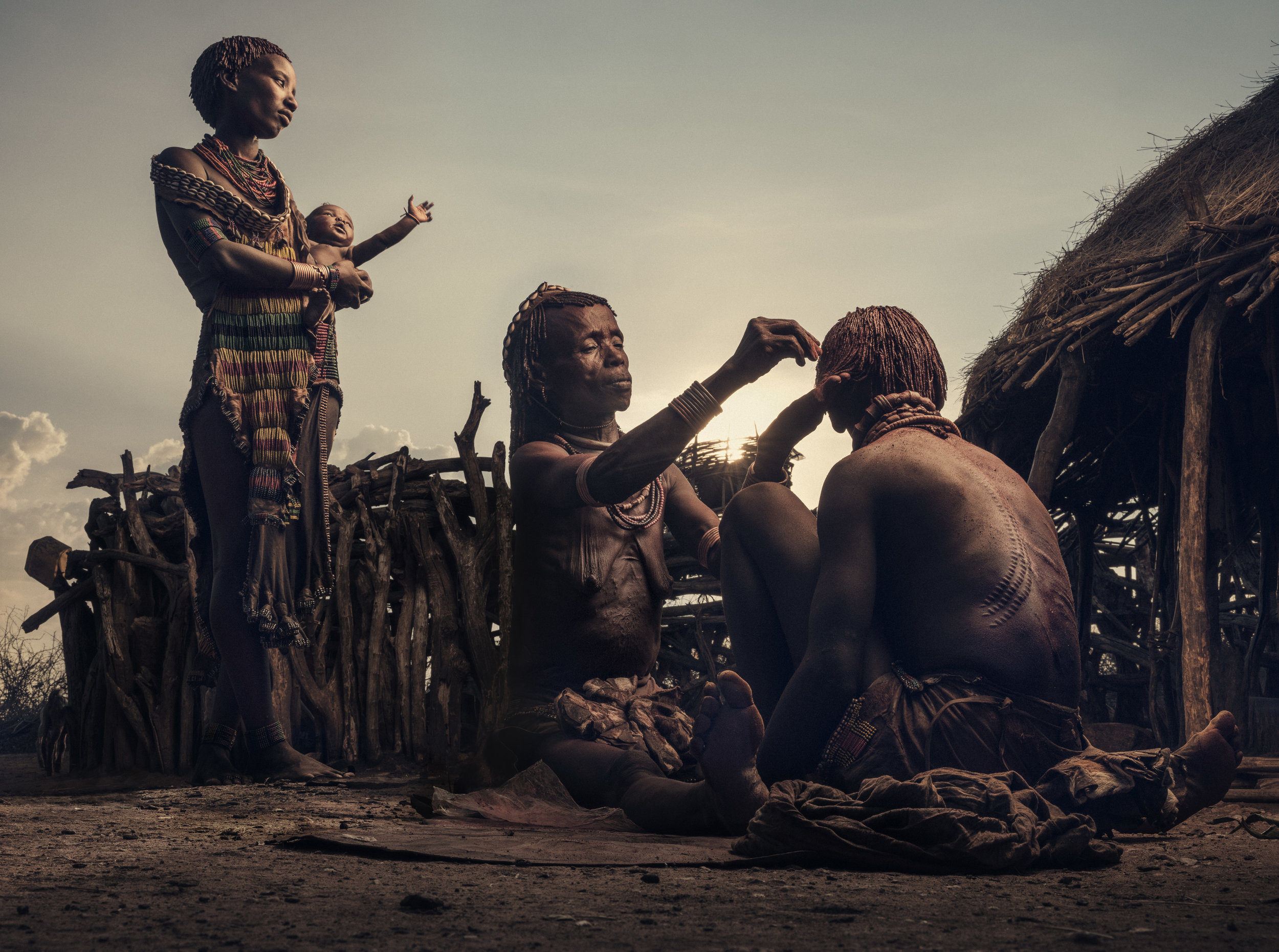 Ethiopia-Starling-PietVandenEynde_059.jpg
