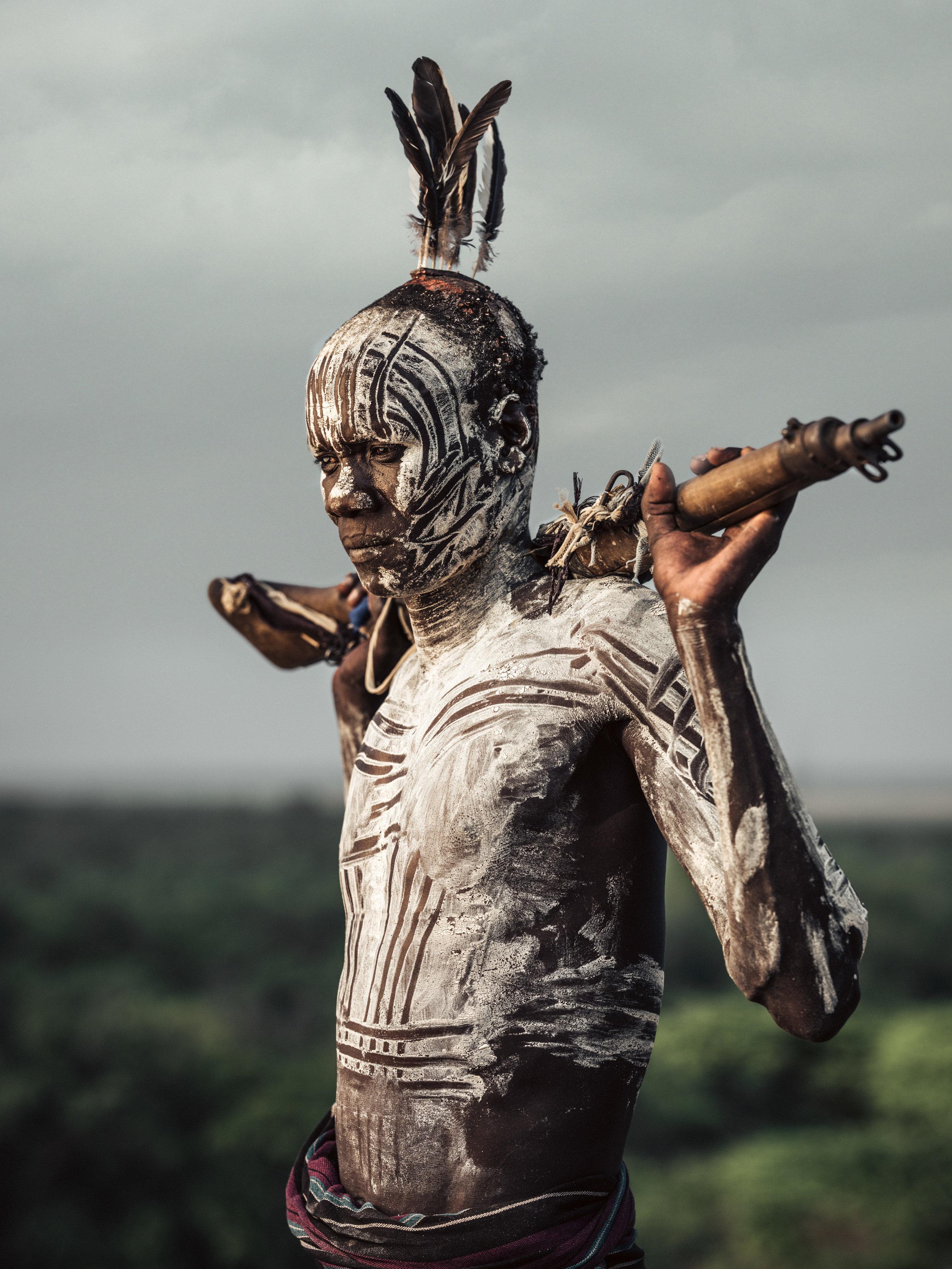 Ethiopia-Starling-PietVandenEynde_071.jpg