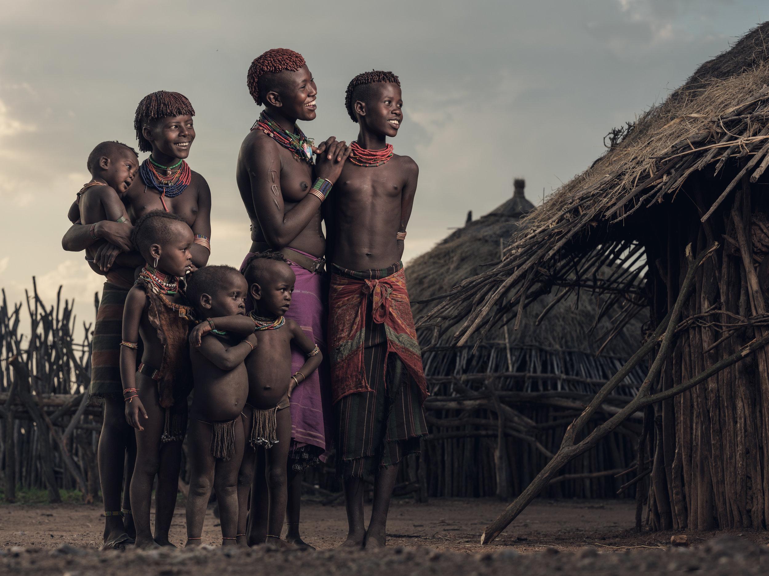 Ethiopia-Starling-PietVandenEynde_038.jpg