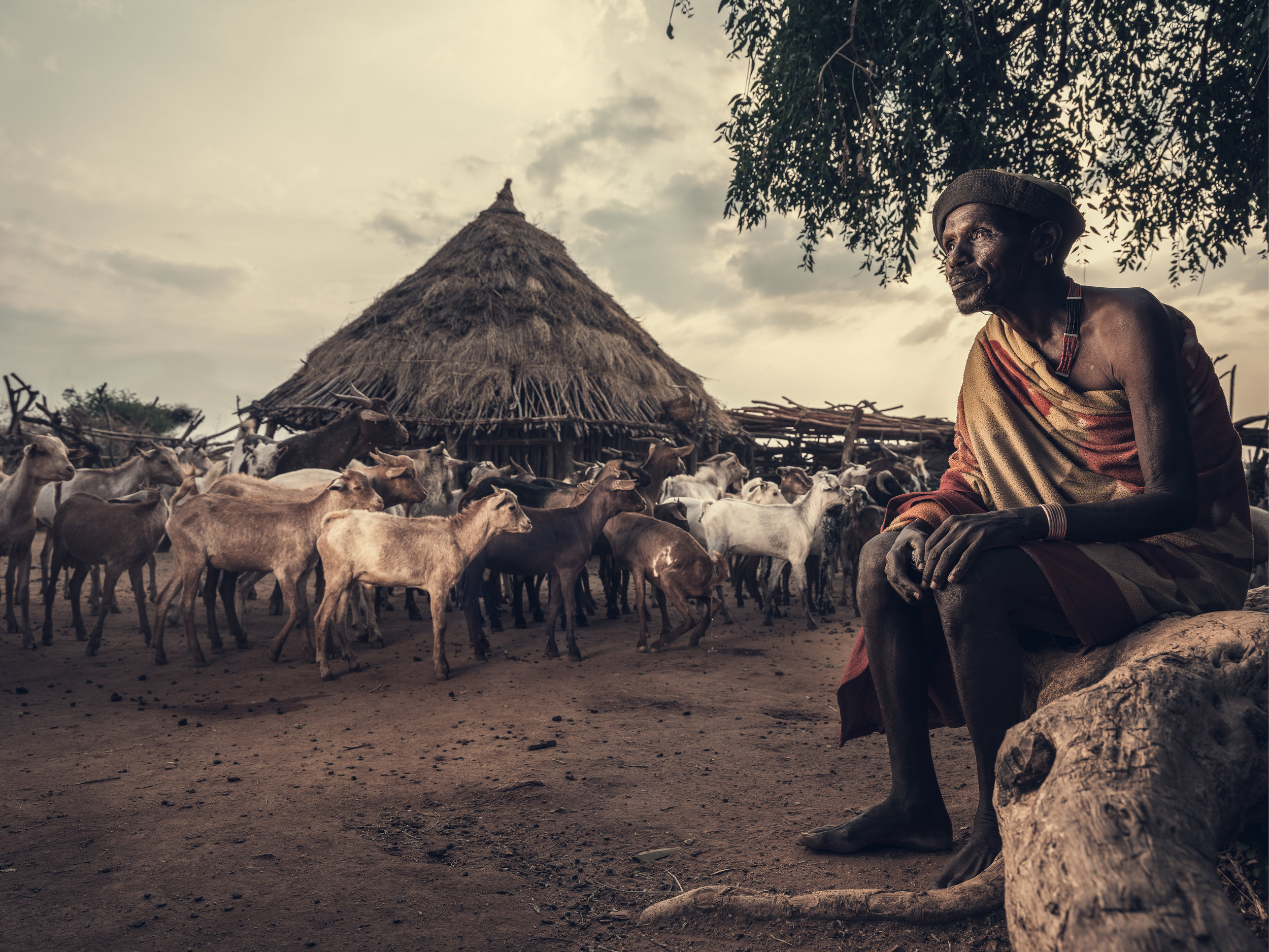 20181104_Ethiopia_4098-Edit.jpg