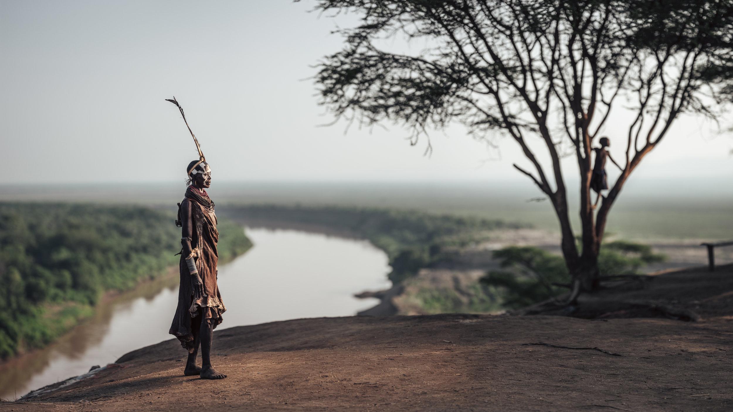 Ethiopia-Starling-PietVandenEynde_061.jpg
