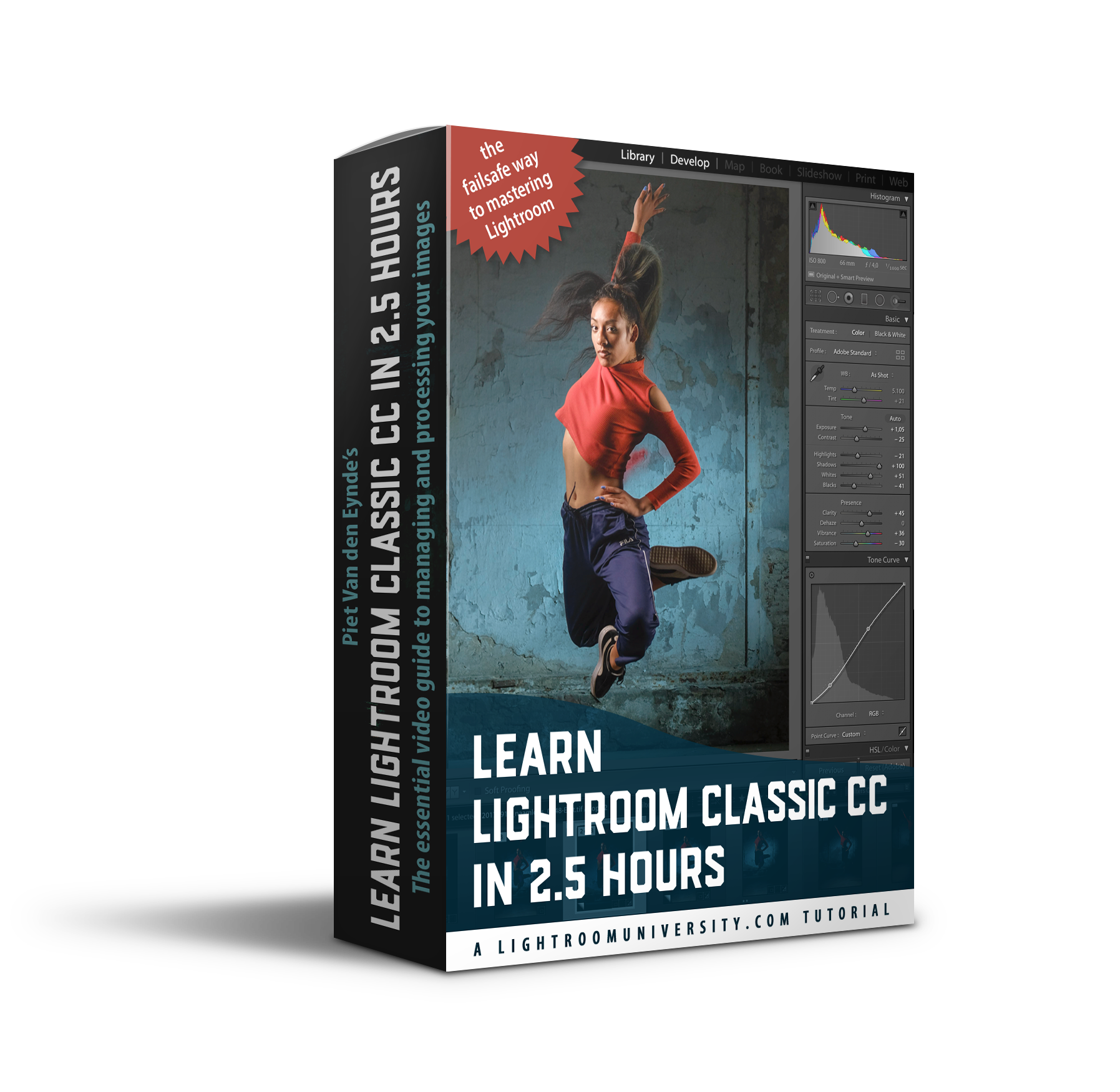 LearnLightroomClassic Boxshot.png