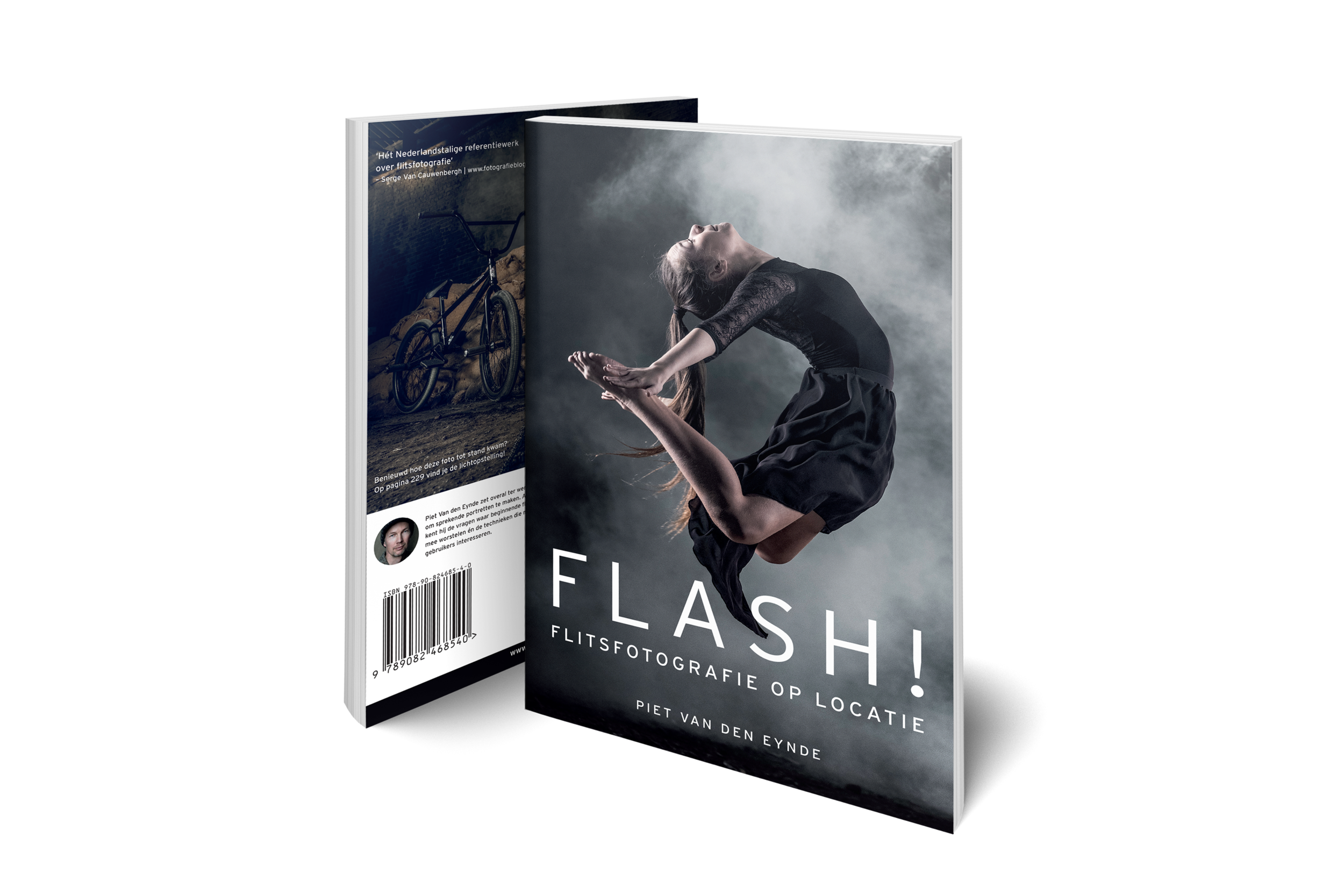 FLash Cover Books.png