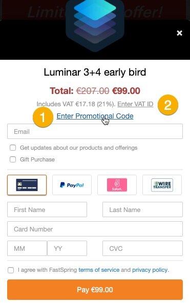Luminar+Hoe+Betalen.jpg