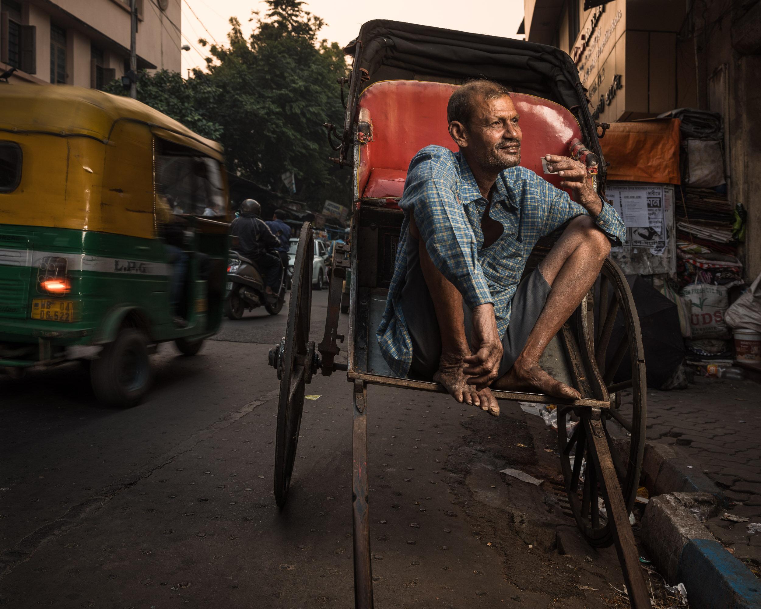 20171127_Kolkata_1033-Edit.jpg