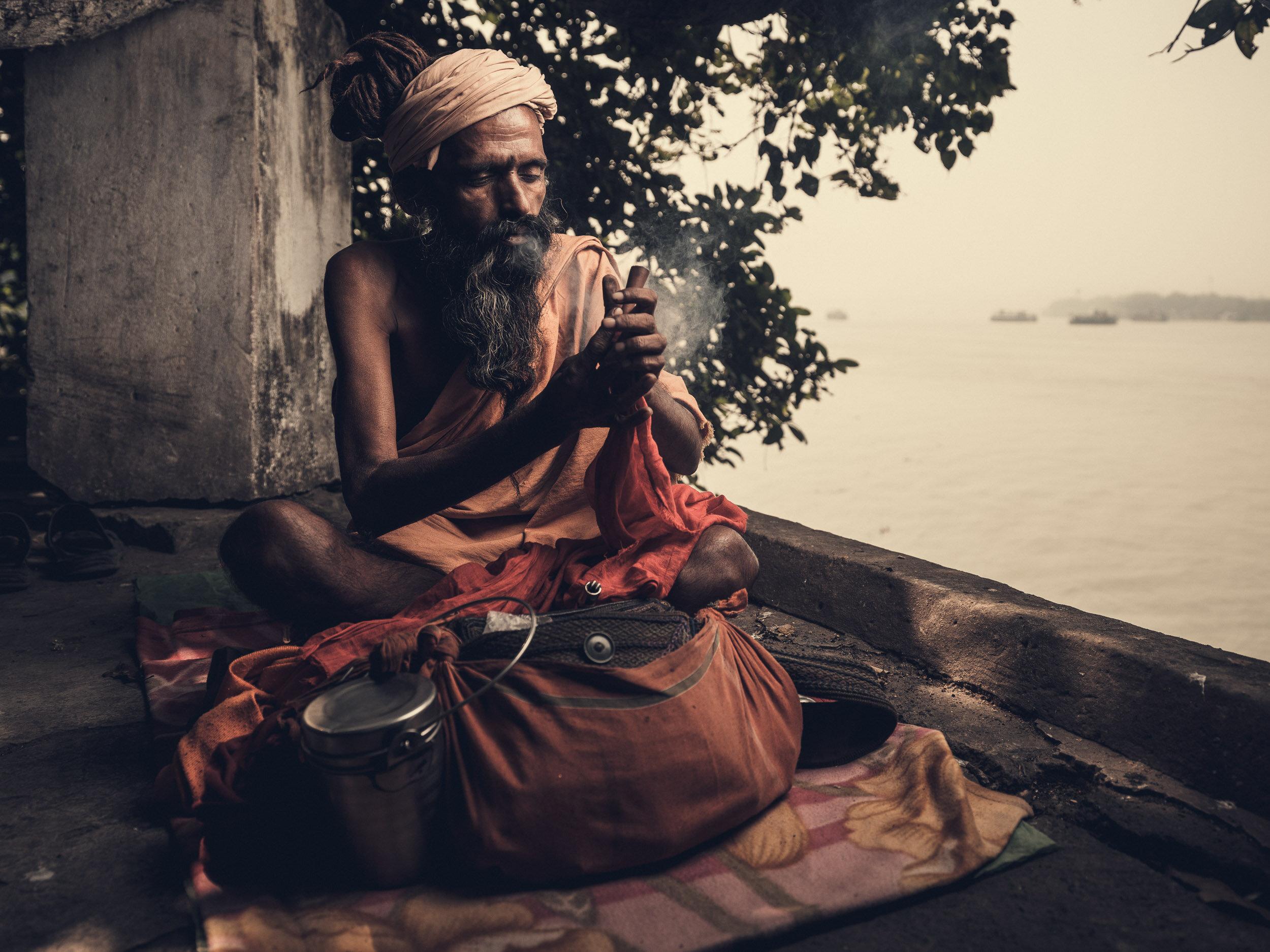 20171127_Kolkata_0748.jpg