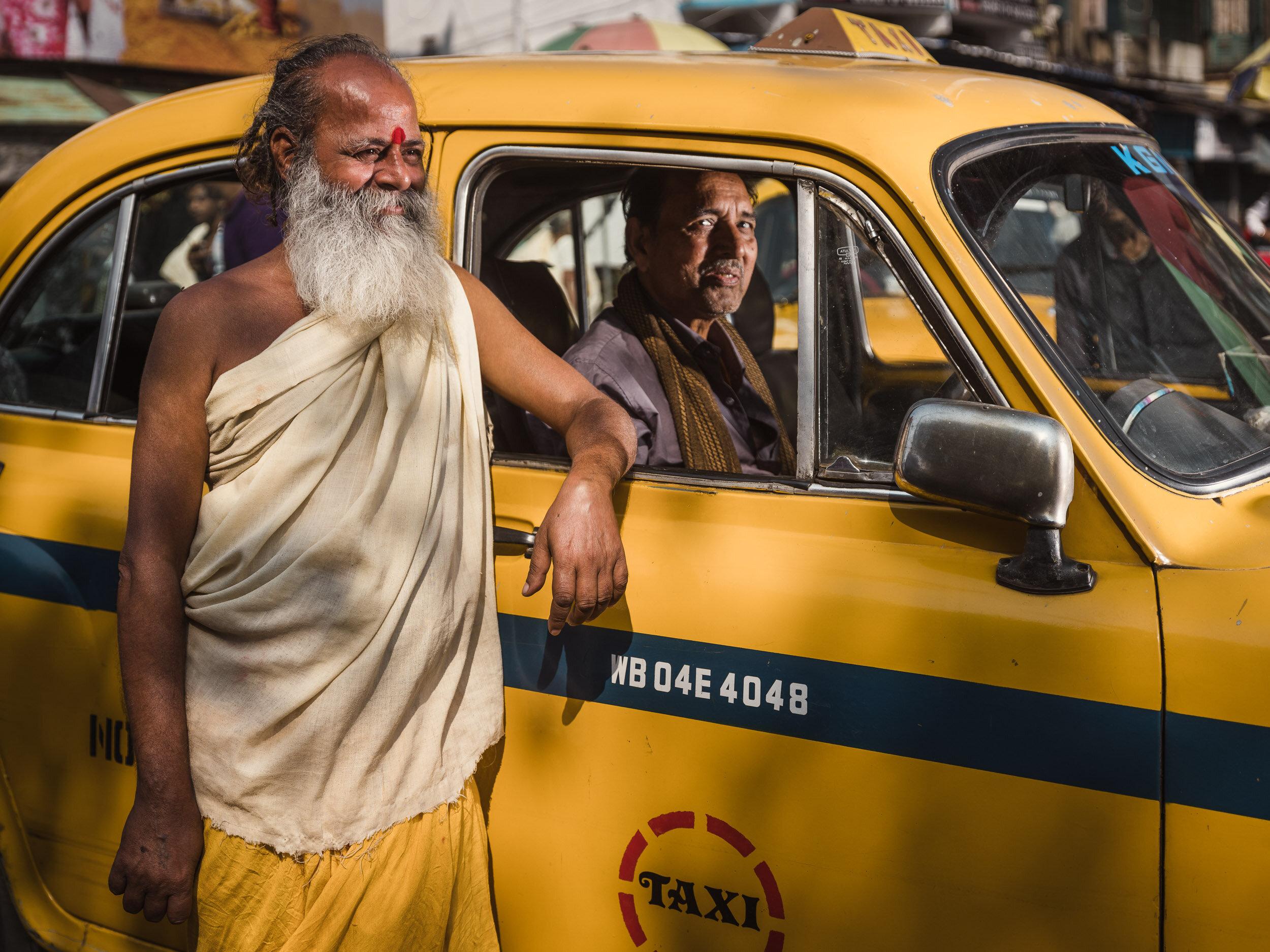 20171126_Kolkata_.jpg