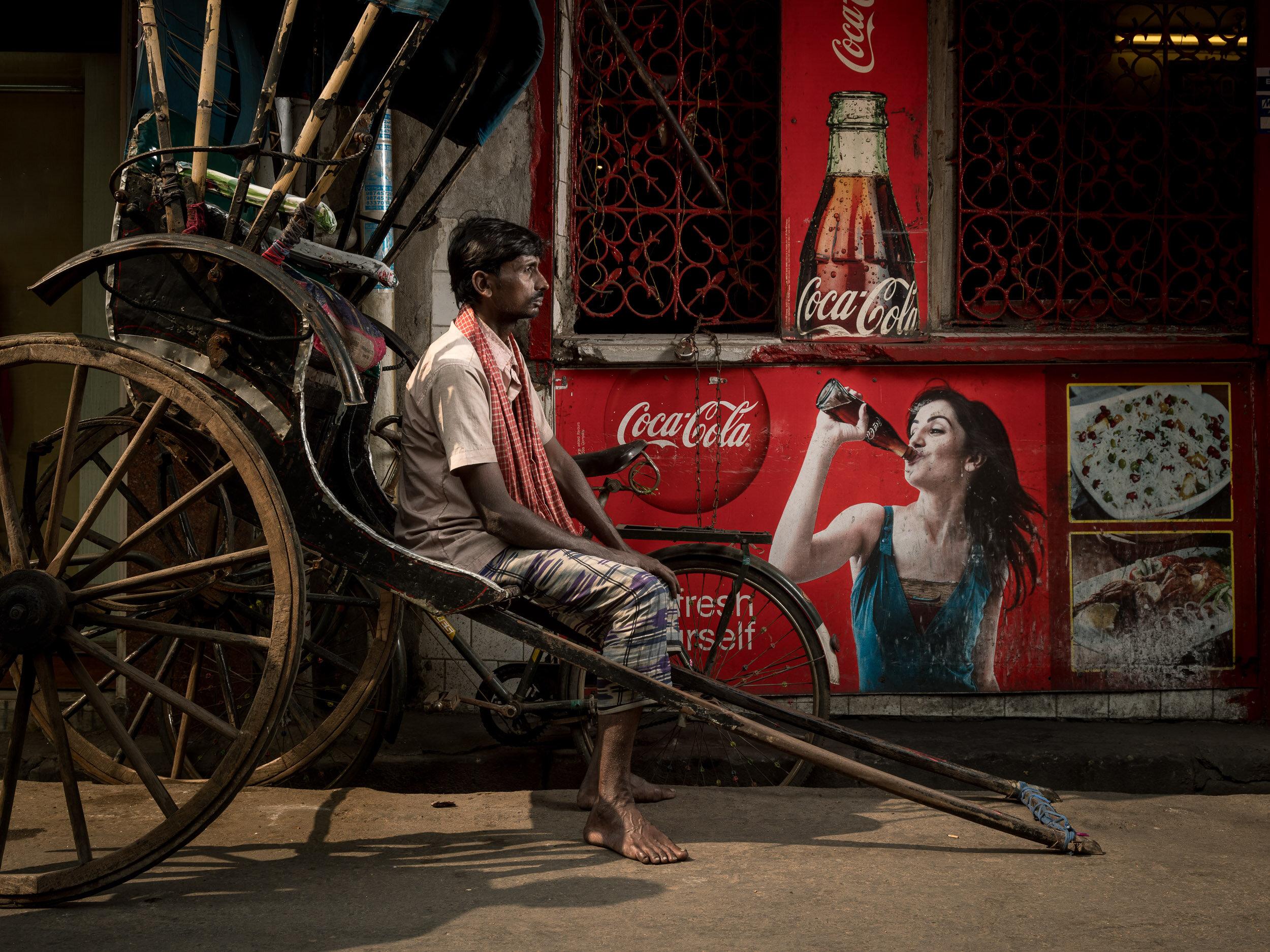 20171128_Kolkata_1341-Edit.jpg