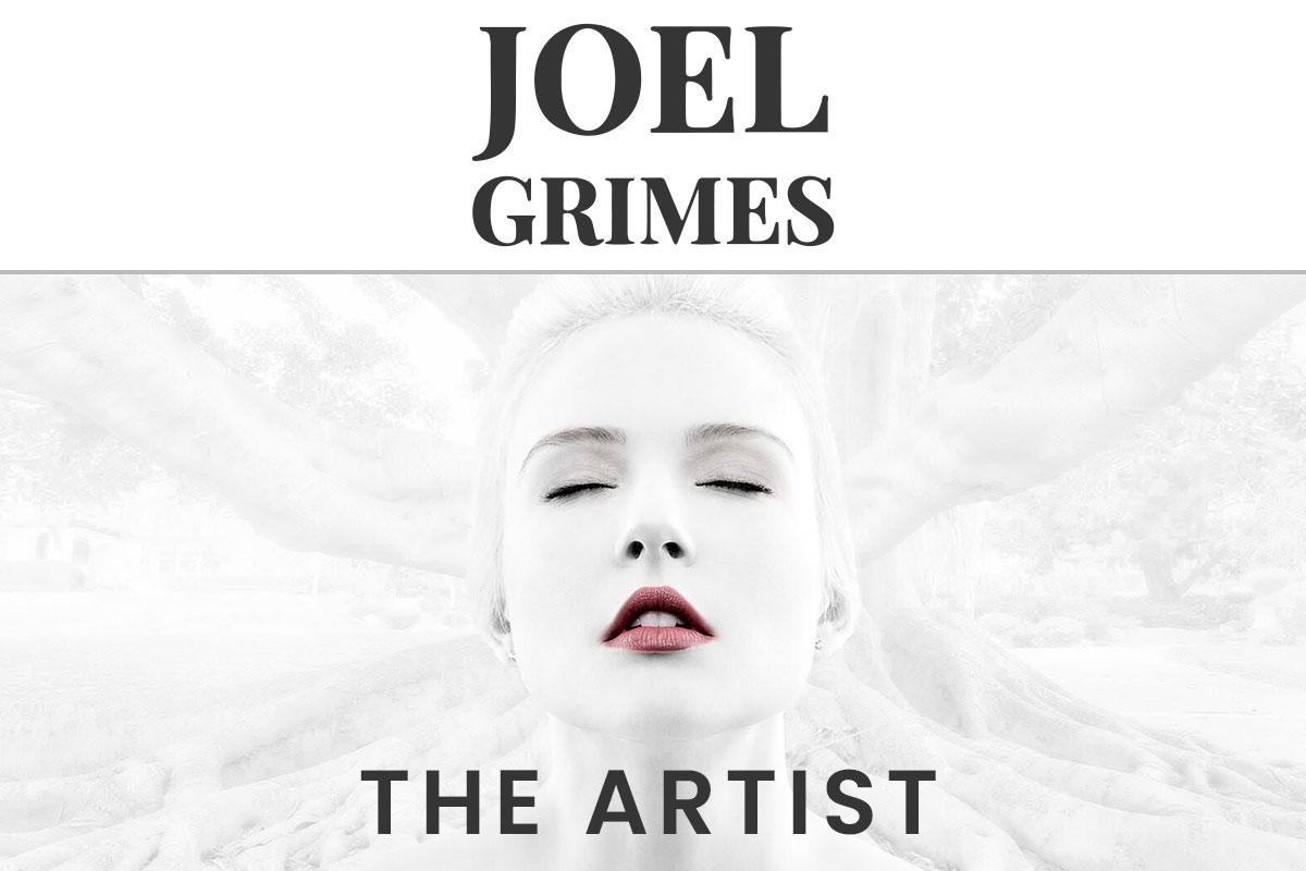 Eén van de fotografen die ik zelf volg en waar ik al een pak van geleerd heb, zowel op creatief als op business-vlak, is Joel Grimes. Zijn 'The Artist' tutorial kost normaal $179. Nu heb je deze tutorial samen met vele andere voor een fractie van die prijs via de  5DayDeal bundel!