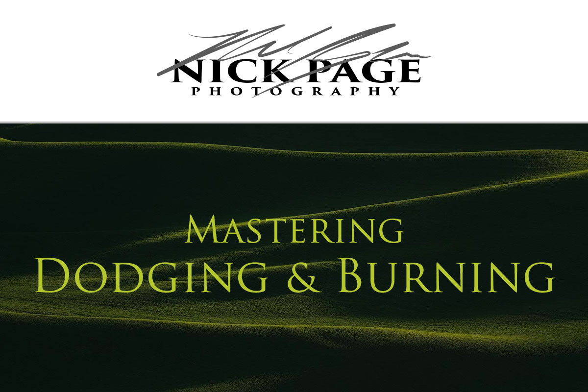 nick-page-mastering-dodging-and-burning.jpg