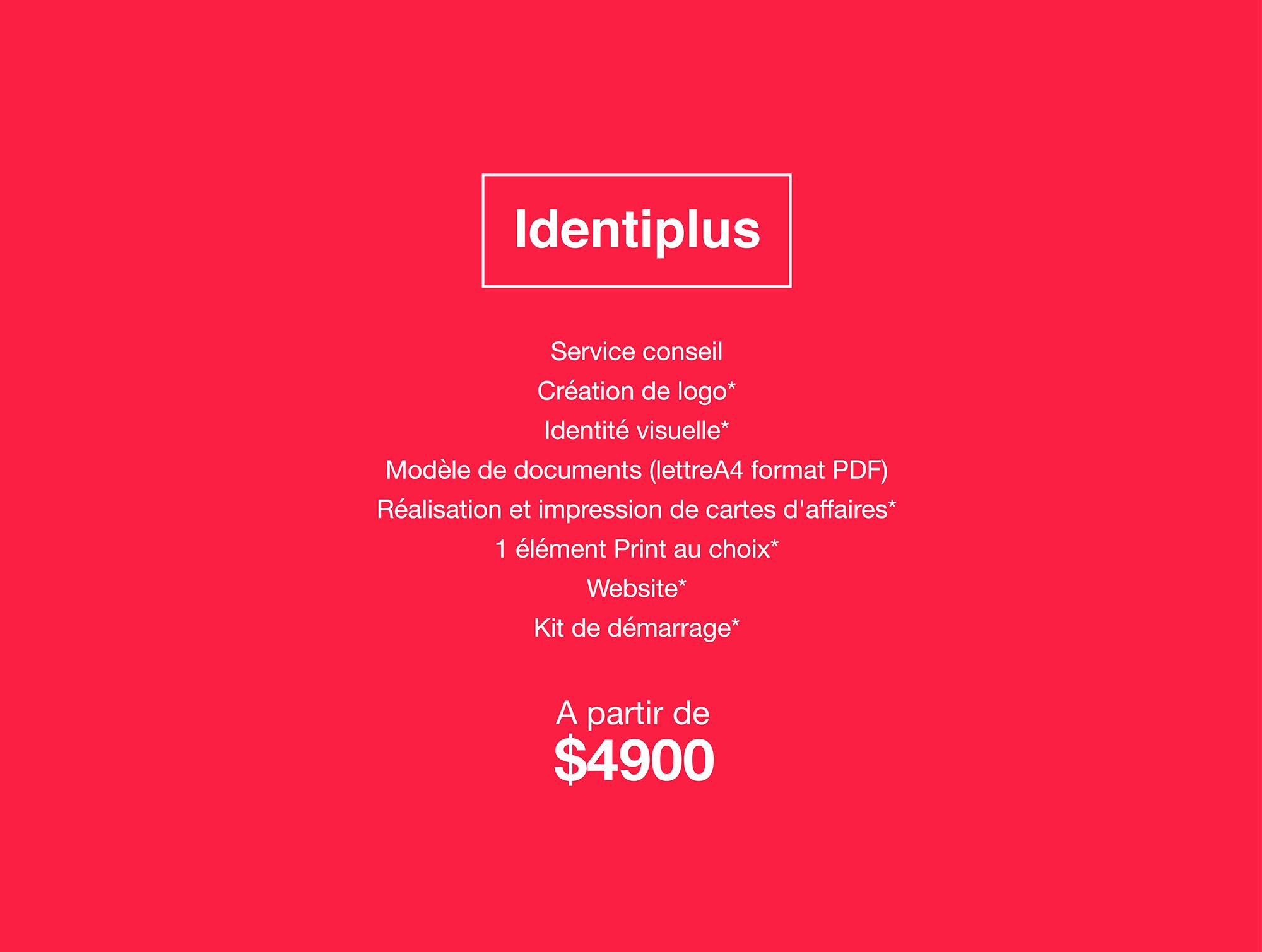 Identiplus_Color_2000X1000.png