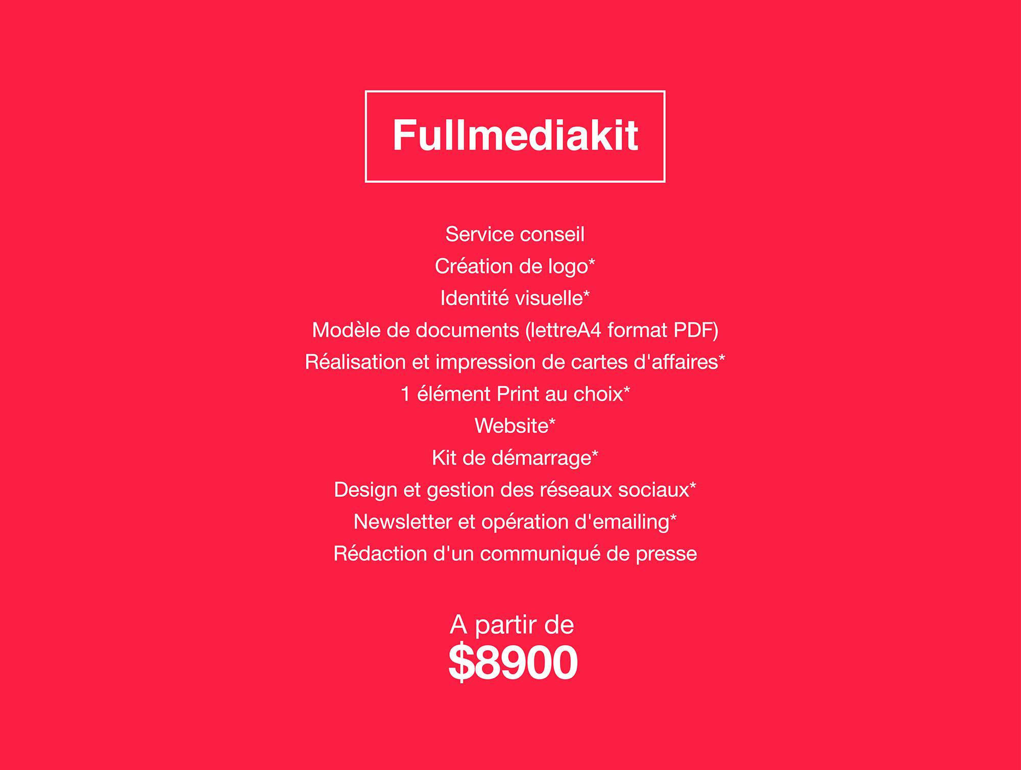 Fullmediakit_Color_2000x1000.png