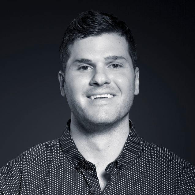 Mike Bucchino - Executive Producer, Foundermike@blockpartyfilms.com