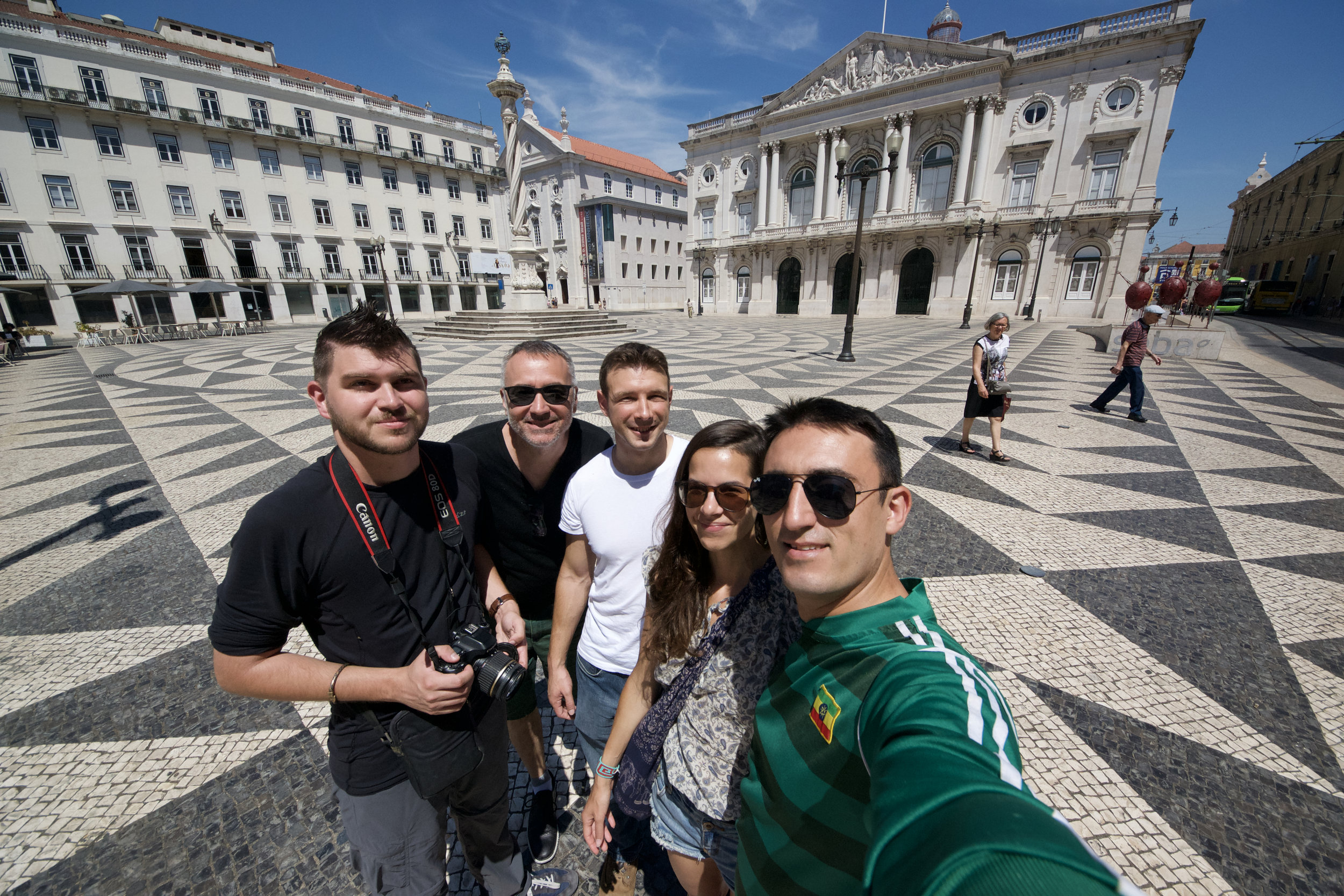 Lisbon_retreat.jpg