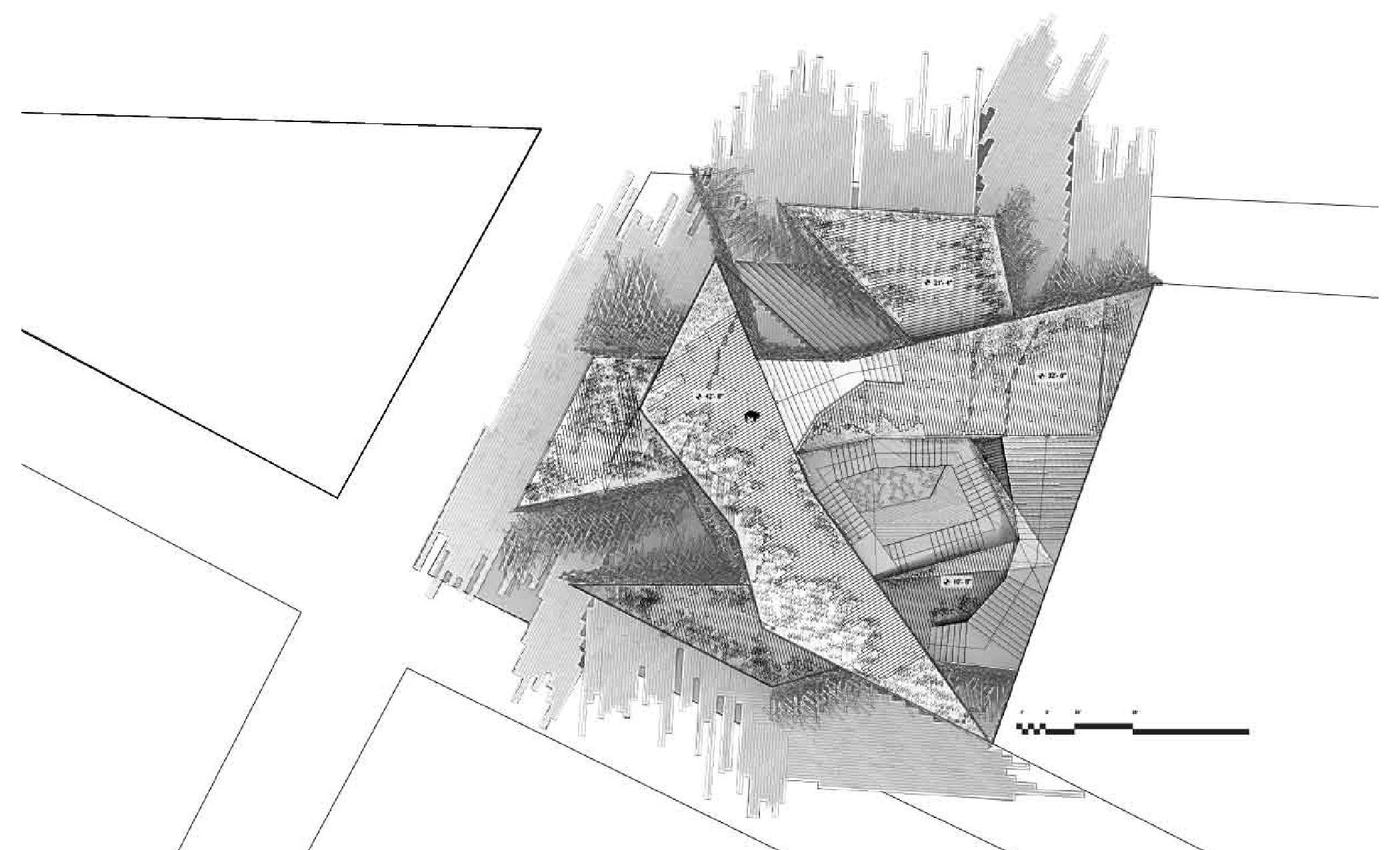 Sift8.jpg