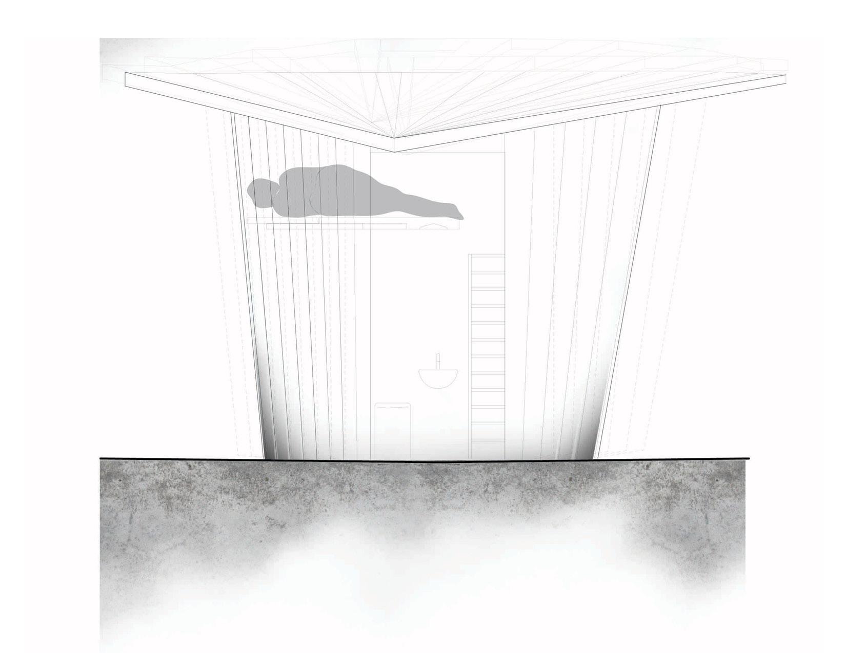 Toilet Stages3.jpg