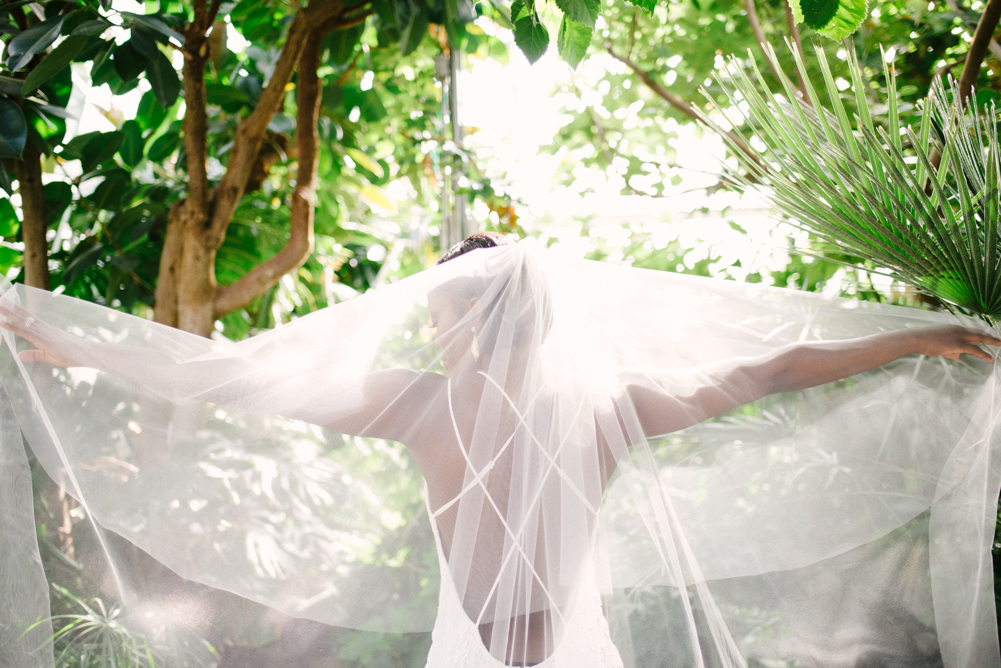 Styled Greenhouse Bridals _ Mann Lesier-81.jpg