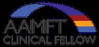 fellow-logo-14.png