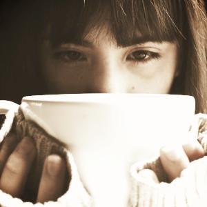 close-up-cup-eyes-433496.jpg