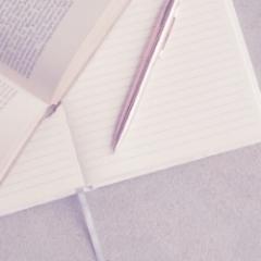 book-bindings-3176776_1280.jpg