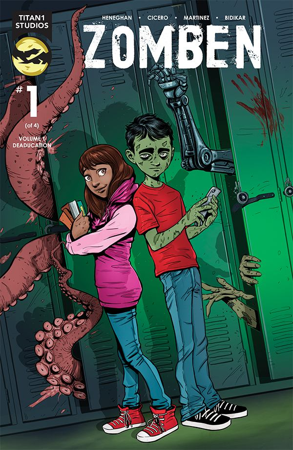 Zomben #1 Cover WEB.jpg