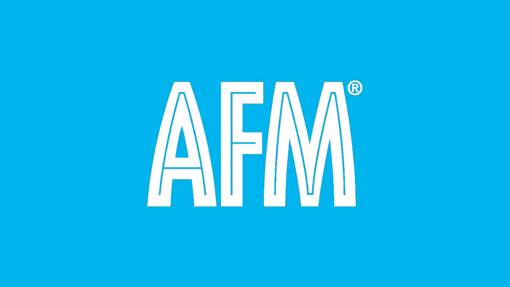 Join us at the American Film Market in Santa Monica, CA November 6th - 13th, 2019.