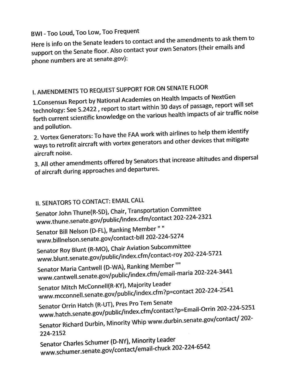BWI-Roundtable-Newsletter-002.jpg