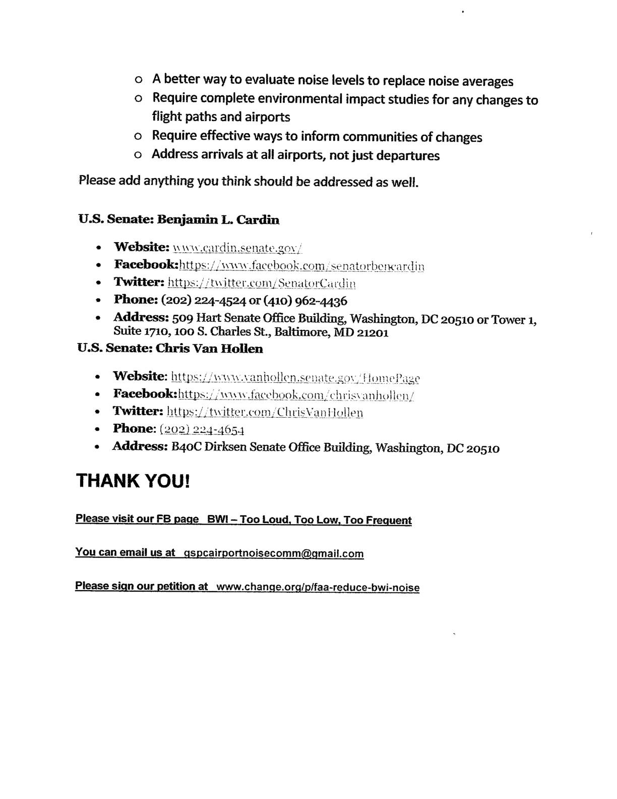BWI-Roundtable-Newsletter-003.jpg