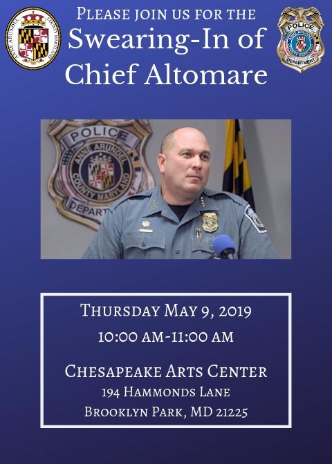Chief Swearing In Invite.jpg