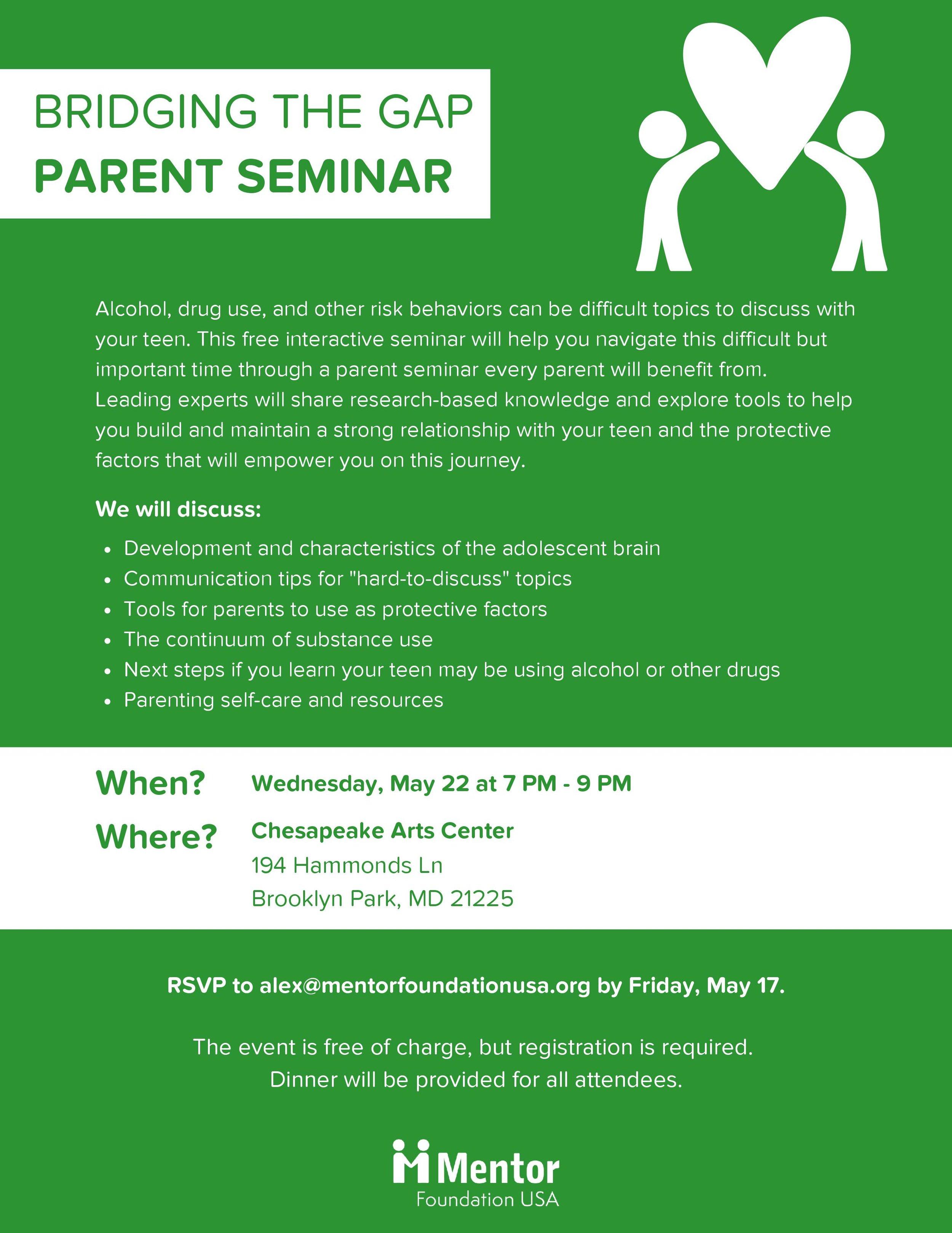 Parent Seminar - 1.jpg