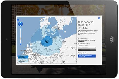 BMW-i3-campaign-website-2