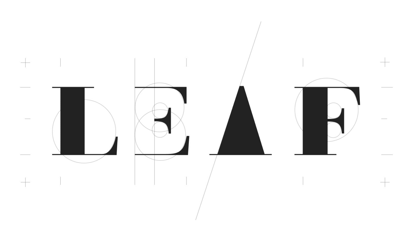 LEAF_WorkContent_Leaf_Logo.png