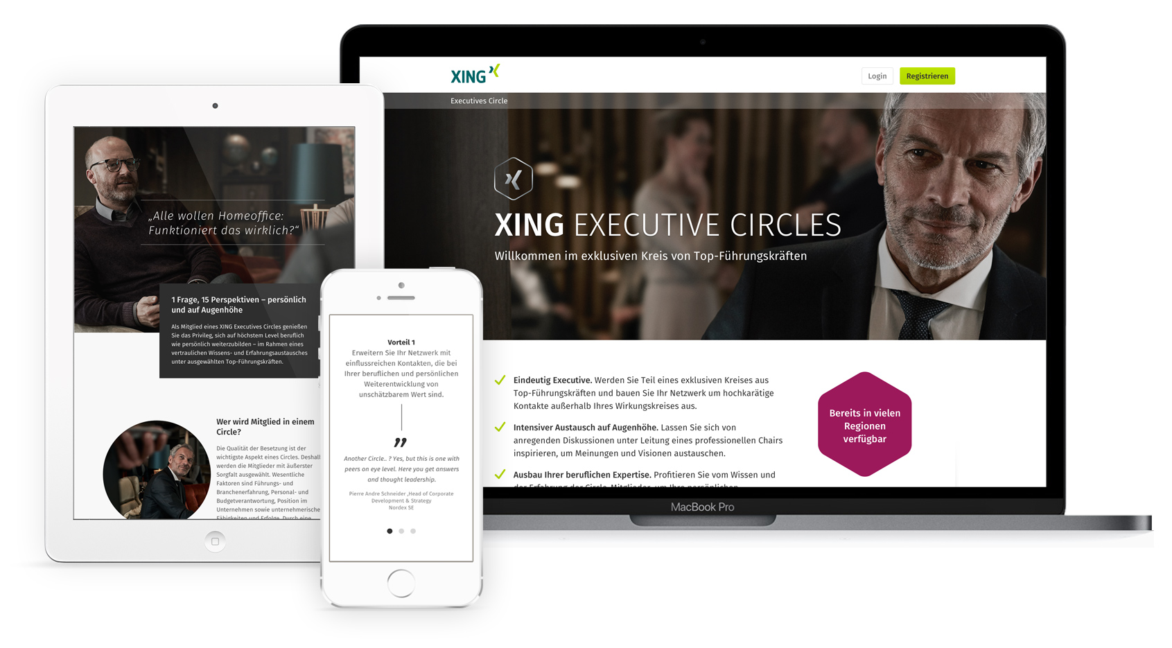 XING-Executive-Circle.jpg