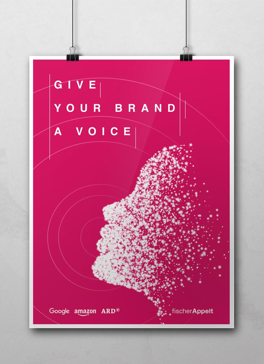 brand-voice-event-poster.jpg