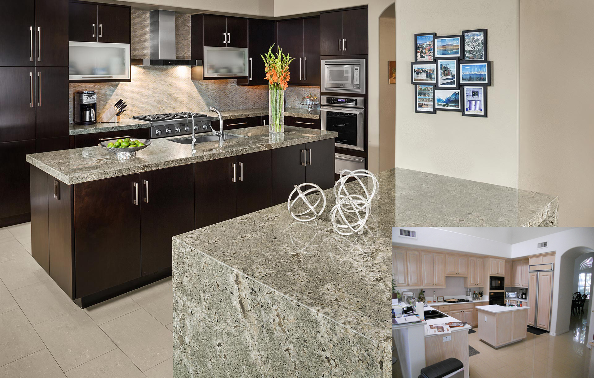 Mission-Kitchen-before-after.jpg