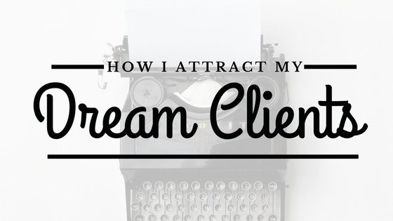 7 Steps to Dream Client Image.png