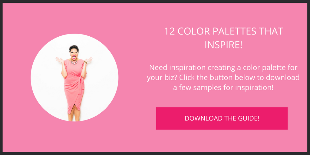 ColorPaletteGuide.png