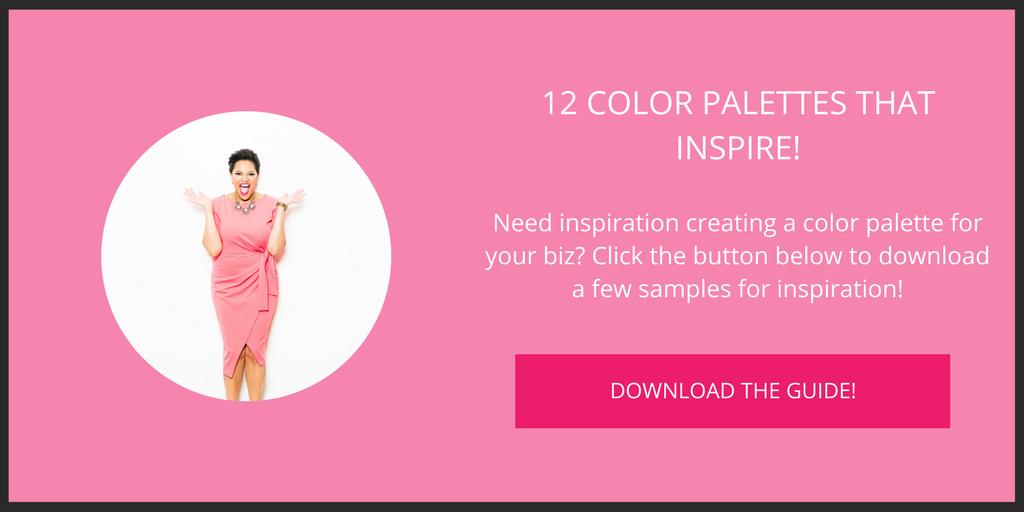 Color_Palette_Guide.png