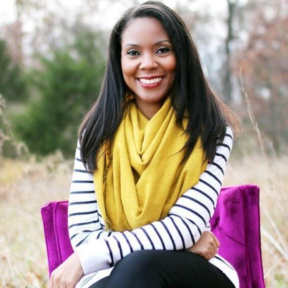 Natalie, Life Coach - ...Nikki is a catalyst for change, very insightful, and committed. Working with Nikki was a great experience that highlighted areas I needed help in that I didn't even know about.