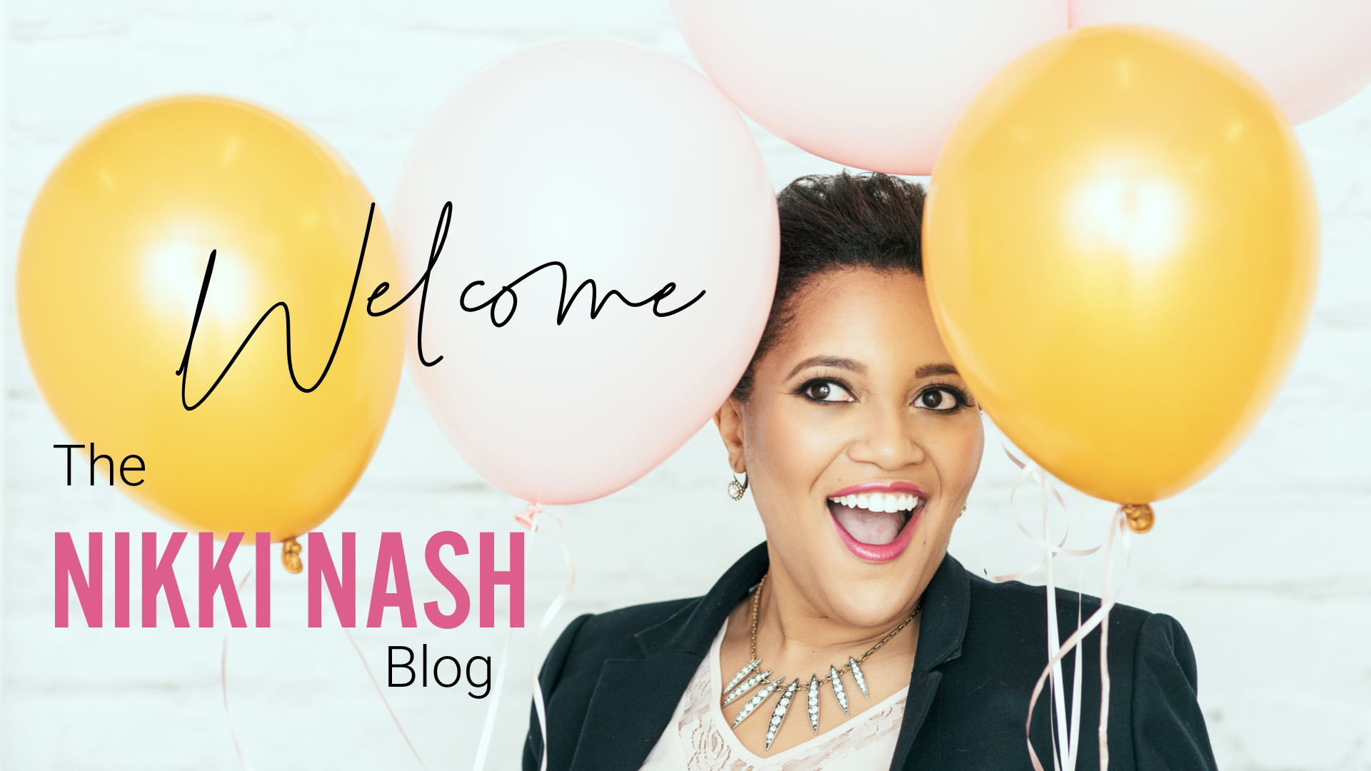 Nikki Nash Blog Header.001.jpeg